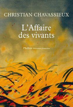 22ème sélection du prix Lettres Frontière : sélection Rhône-Alpes