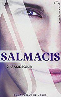 Série Salmacis