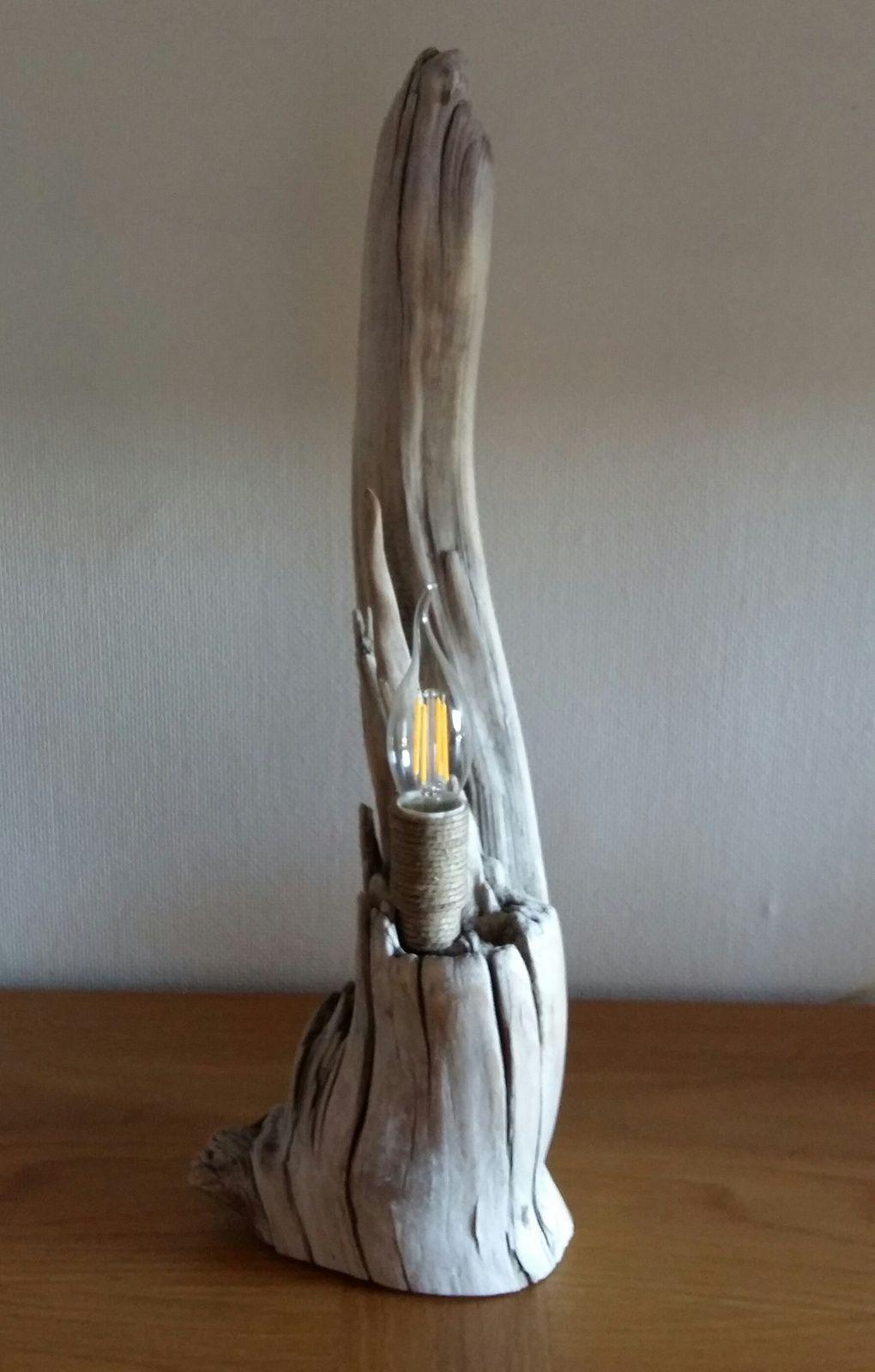 Le blog de oboisdormant bois flott cr ations en bois flott for Realisations en bois flotte