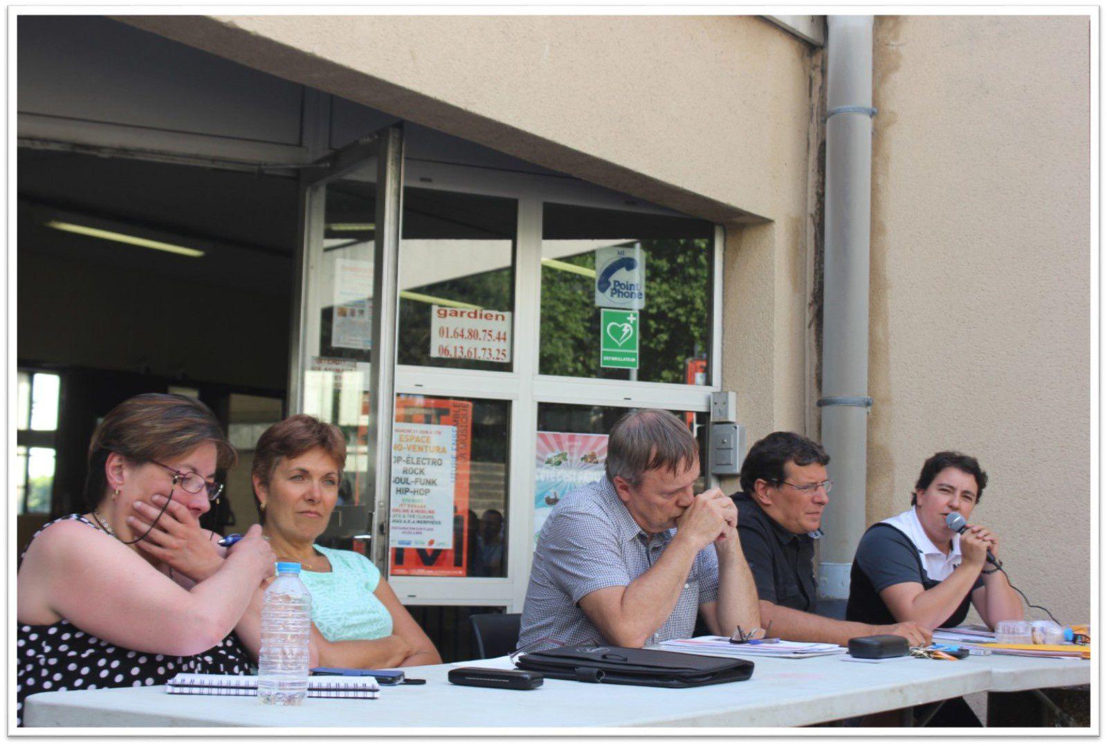 THBMLV - AG 2015 (13.06.2015)