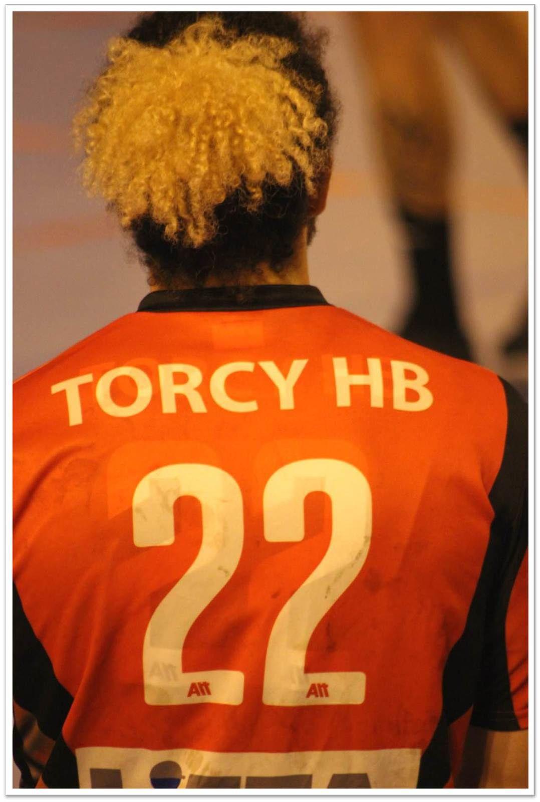 THBMLV 1 vs LIVRY-GARGAN (Prépa Séniors - 04.11.2015)