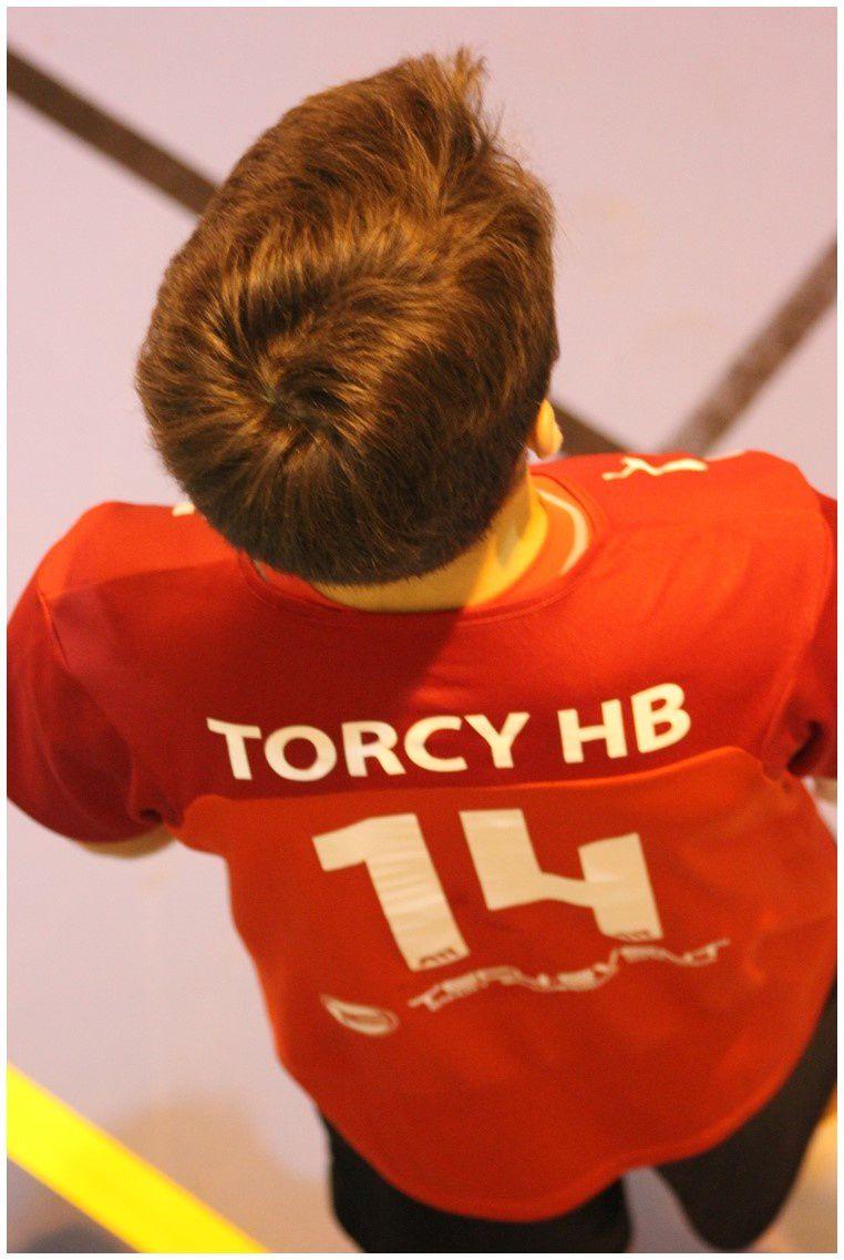 NOGENT vs THBMLV (Coupe Séniors LIFE) 15.12.2015