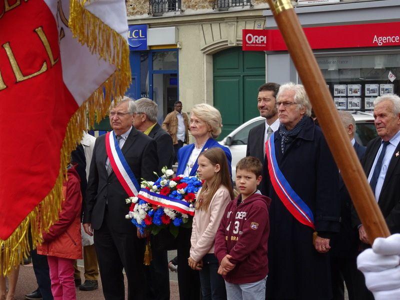 Centenaire de la bataille de Verdun !!!
