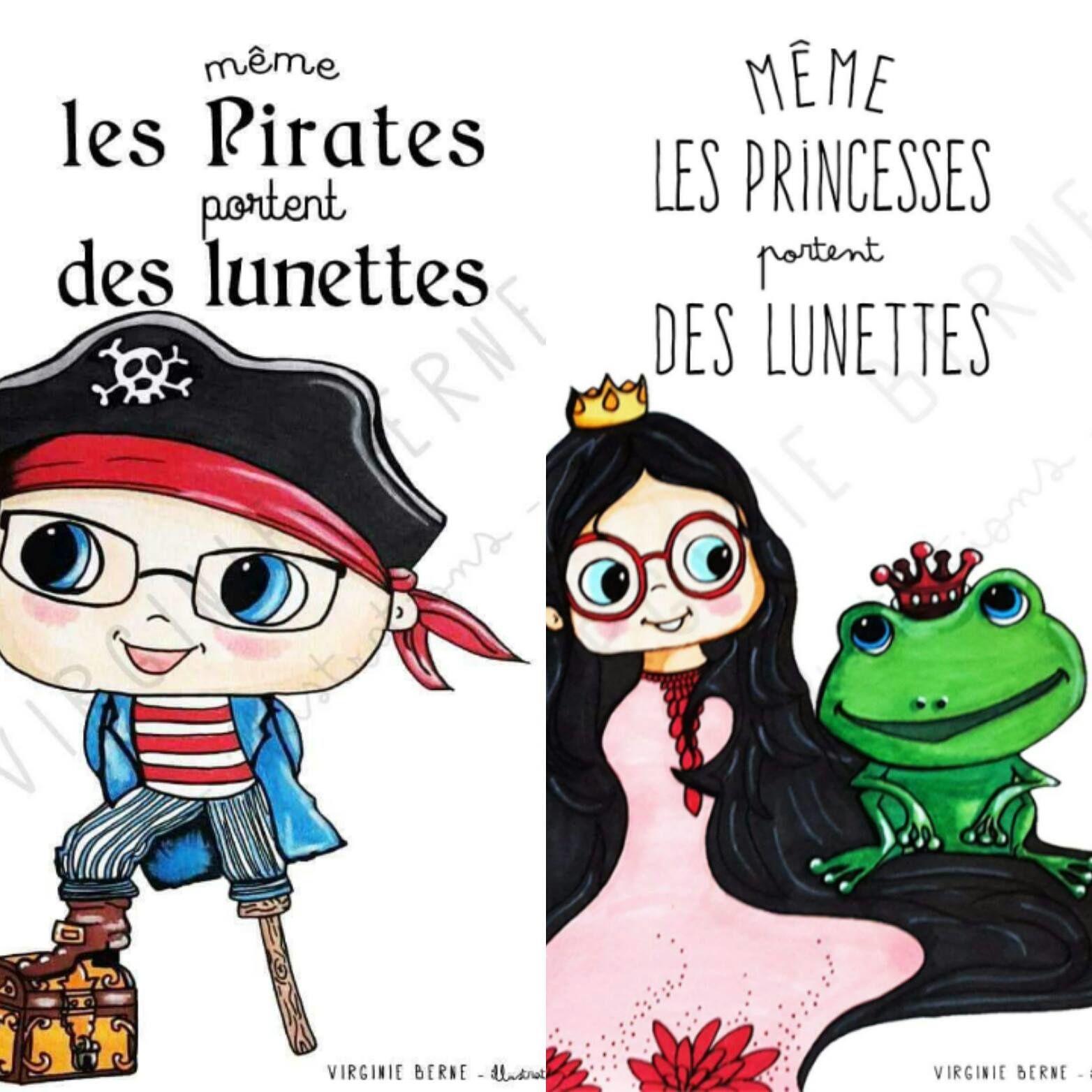Jeu : Retrouver mes illustrations partout en France