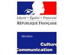 Qui comme ministre de la culture ?