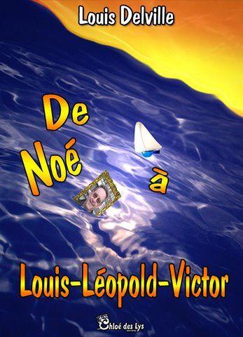 HISTOIRE DE PIEDS, un texte signé Louis Delville