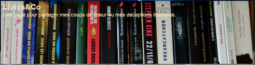http://livres.and.co.free.fr/