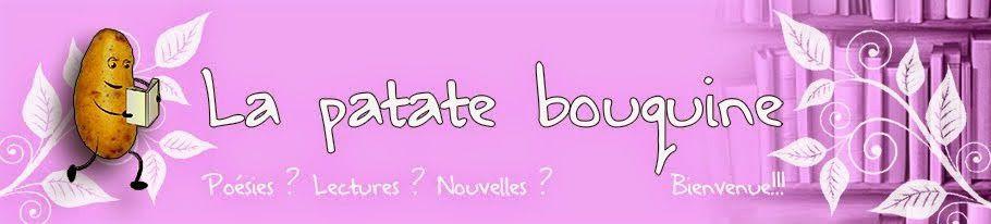 http://lapatatebouquine.blogspot.fr/