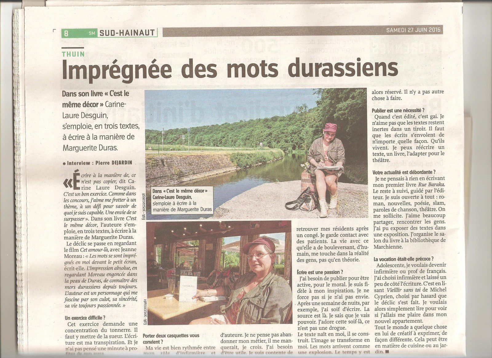 ob_5c9d60_article-presse-juin-2015.jpeg