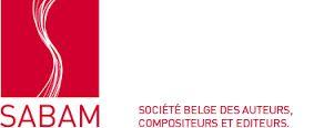 http://www.sabam.be/fr/sabam/pluriel-et-multi-facettes-bob-boutique-au-service-de-la-passion