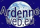 http://www.ardenneweb.eu/reportages/2015/jacques_degeye_i