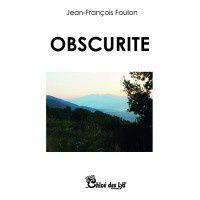 Jean-François Foulon a lu &quot&#x3B; Ailleurs est un pays aux rivières lentes&quot&#x3B; de Joël Godard