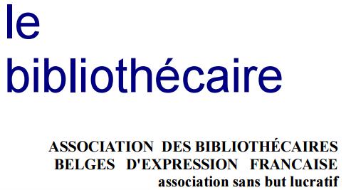 Le bibliothécaire et Nouvelles des tranchées, un collectif signé Chloé des Lys