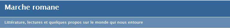 http://feuilly.hautetfort.com/archive/2016/07/31/romance-avec-le-passe-de-laure-hadrien-editions-chloe-des-ly-5831986.html?c
