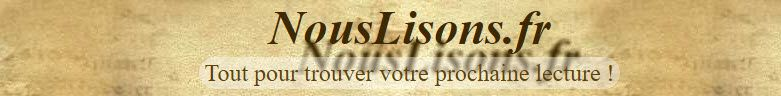 http://www.nouslisons.fr/?action=fiche&id=34068