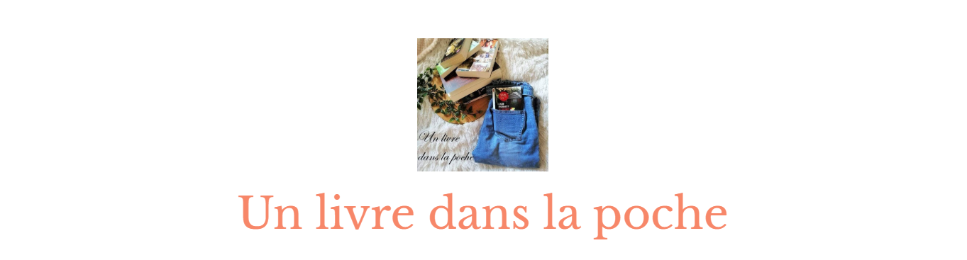 Le Blog Un Livre Dans La Poche A Chronique Mamie Paulette
