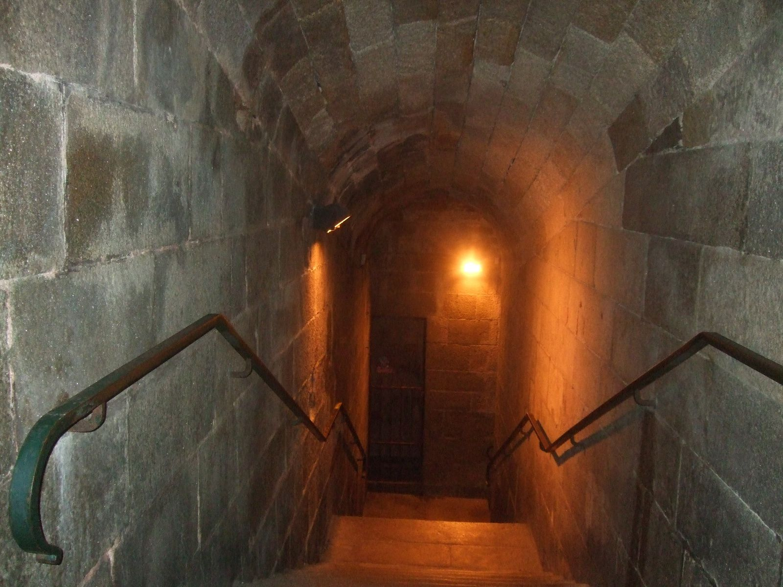 Escapade à Saint-Malo