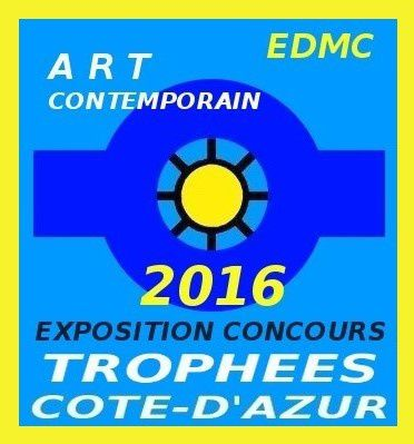 PARTICIPATION TROPHEES 2016