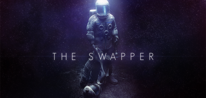 (Test) PS4 : The Swapper
