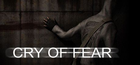 (Jeu gratuit) Test de Cry of Fear