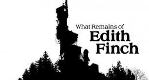 (Let's Play) What Remains of Edith Finch sur PC