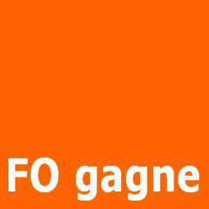 ORANGE : FO explose les compteurs en Rhône-Alpes-Auvergne pour les élections des représentants du personnel