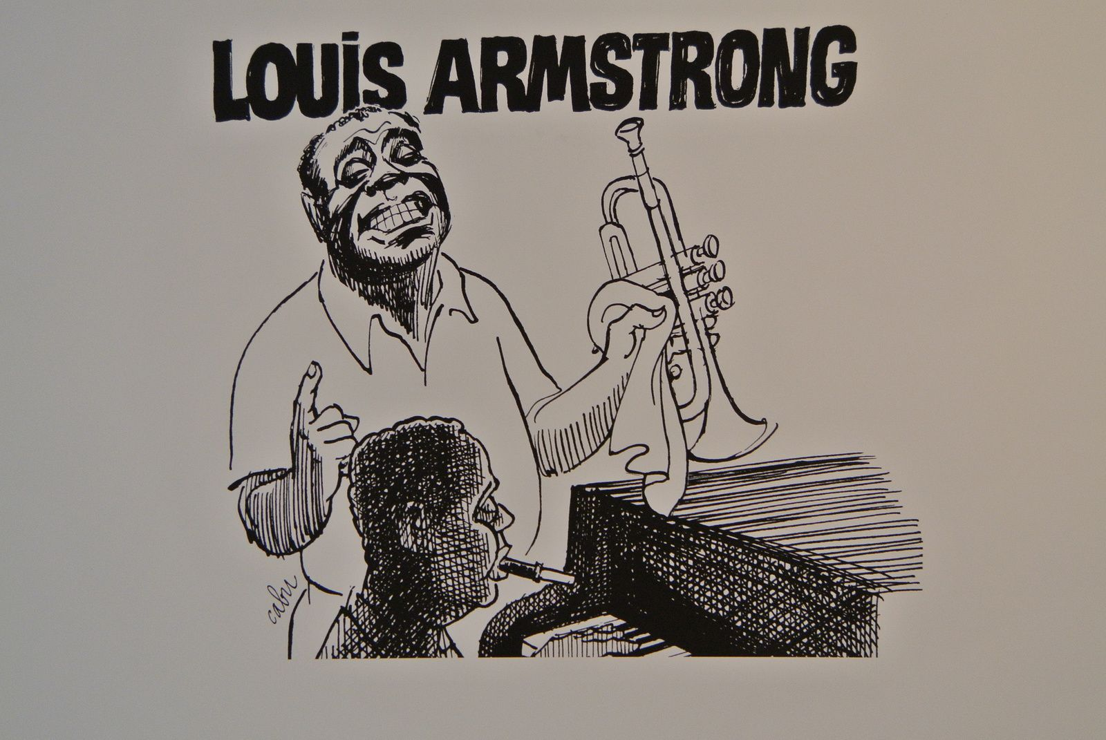 ARMSTRONG (2)