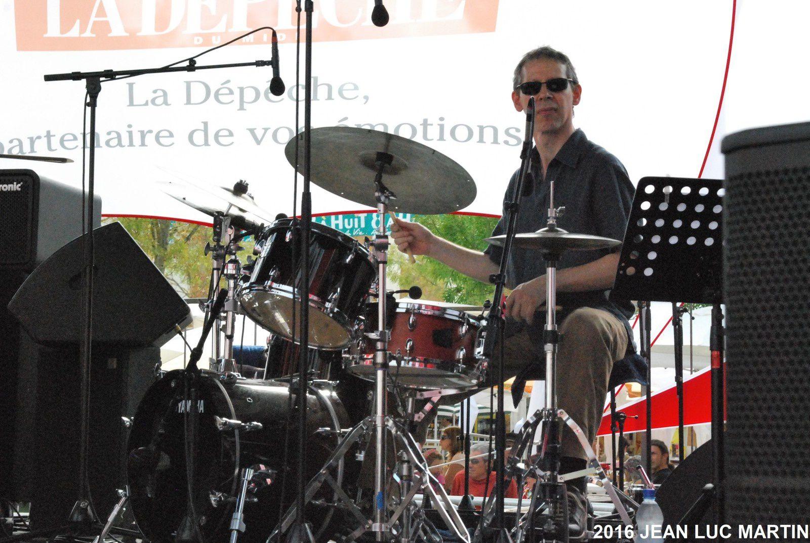 PHILIPPE SOIRAT 2010