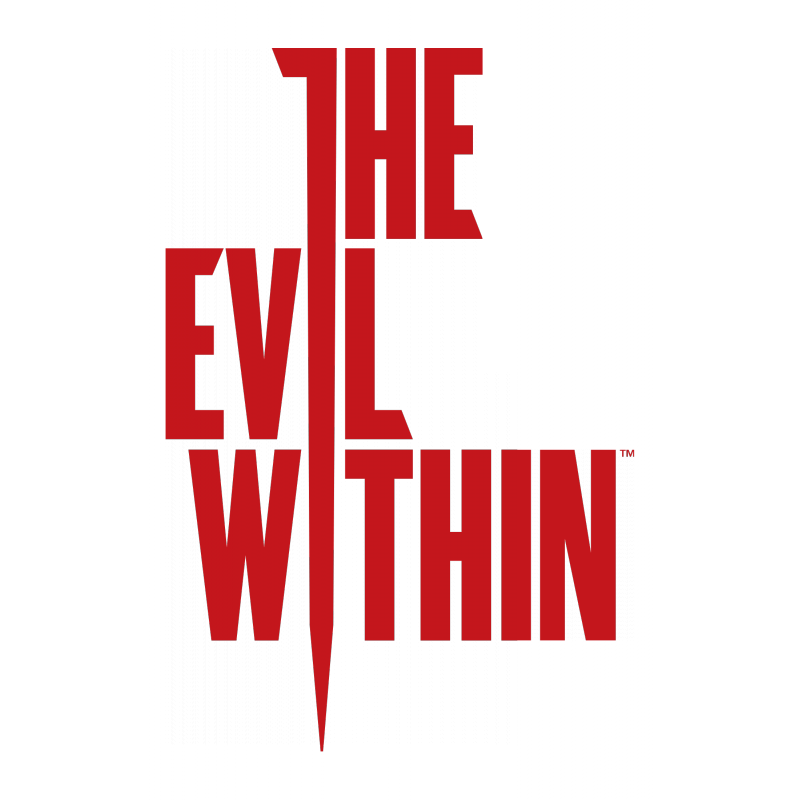 The Evil Within repoussé + une nouvelle video