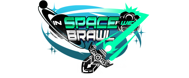 "Le ""galactic twin stick shooter"" In Space We Brawl arrive le 15 Octobre sur PS3/PS4"