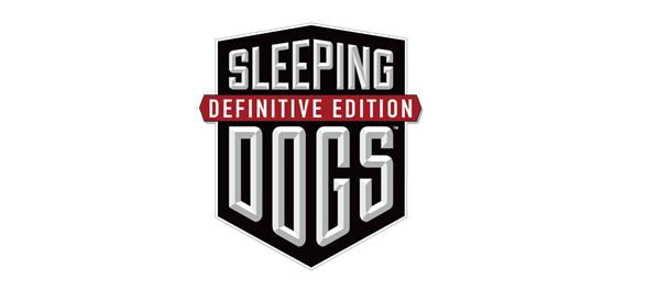 Sleeping Dogs: Definitive Edition - Trailer de lancement