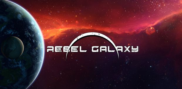 Double Damage Games annonce le space opera Rebel Galaxy sur PS4