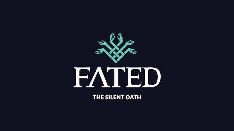 FATED: The Silent Oath - le Playstation VR à l'heure viking