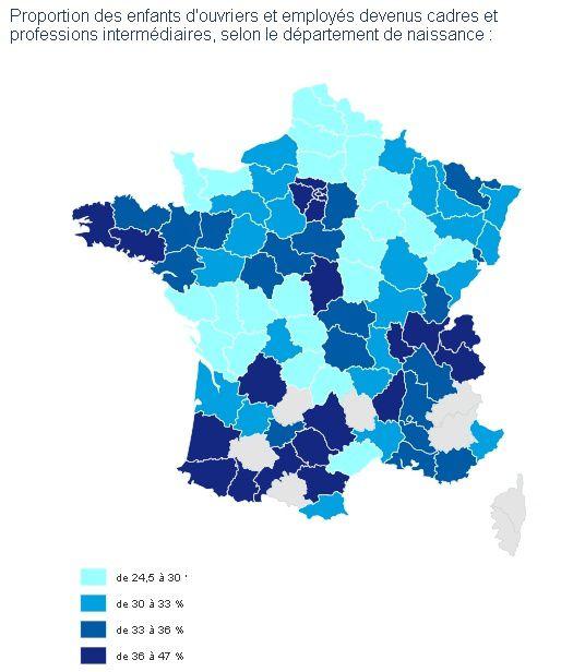 Carte d'ensemble publiée sur le site strategie.gouv.fr