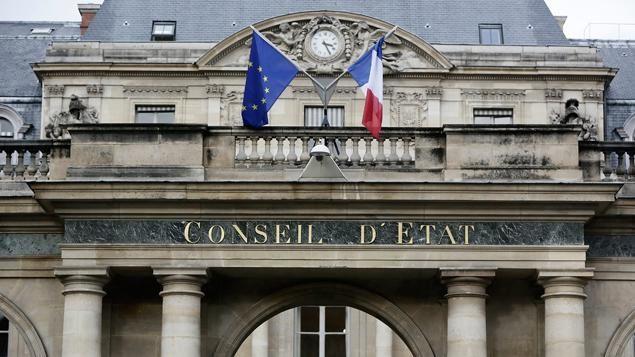 Bretagne vivante ? Le nationalisme français la préfère morte !