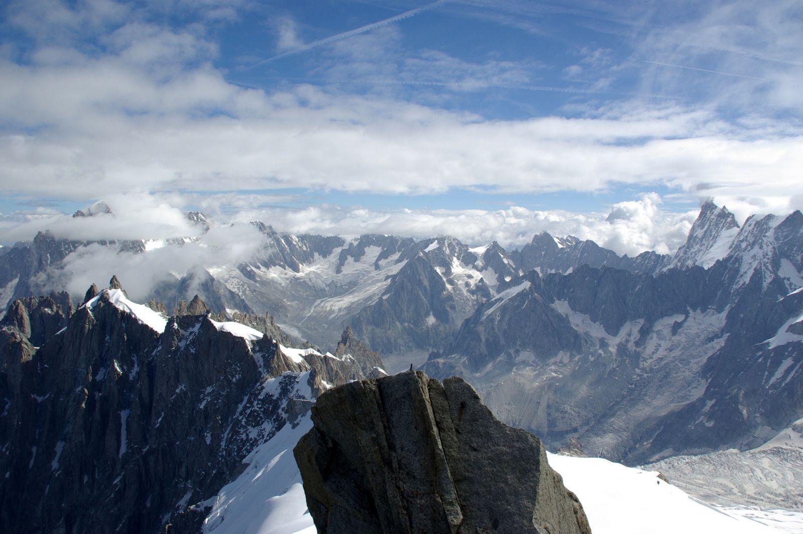 C'est beau la Suisse