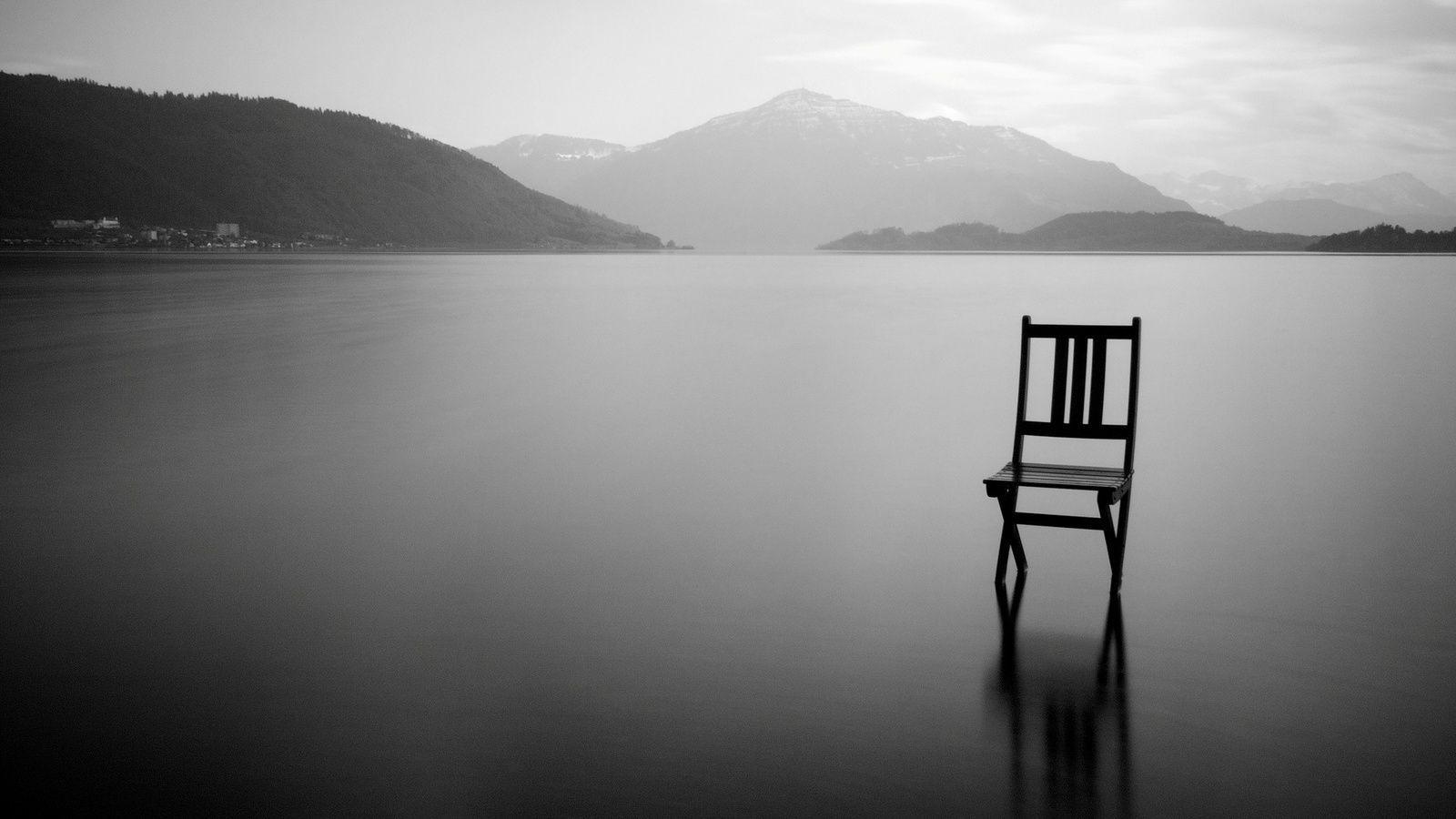 Jusqu'où nous voler le silence ?