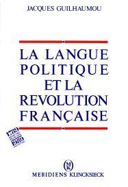la langue doit, de nouveau, se voir mouvementée ?