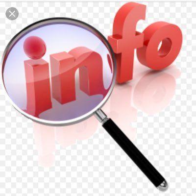 Les infos sont-elles assez vérifiables pour ne pas semer partout les soupçons ?  Accuser les infos falsifiées reste tellement plus utile que du semer du complotisme n'importe comment.