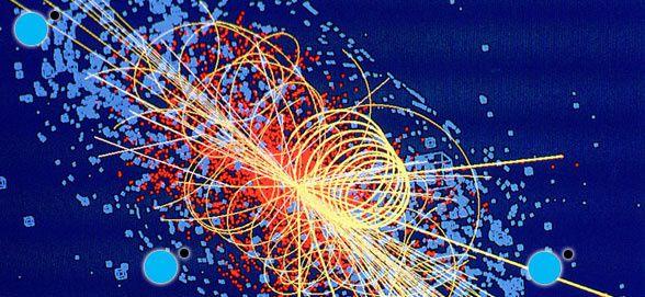 Centre d'Etudes Nucléaires de Saclay&#x3B; Rapport 645 du L.P.C.H.E.