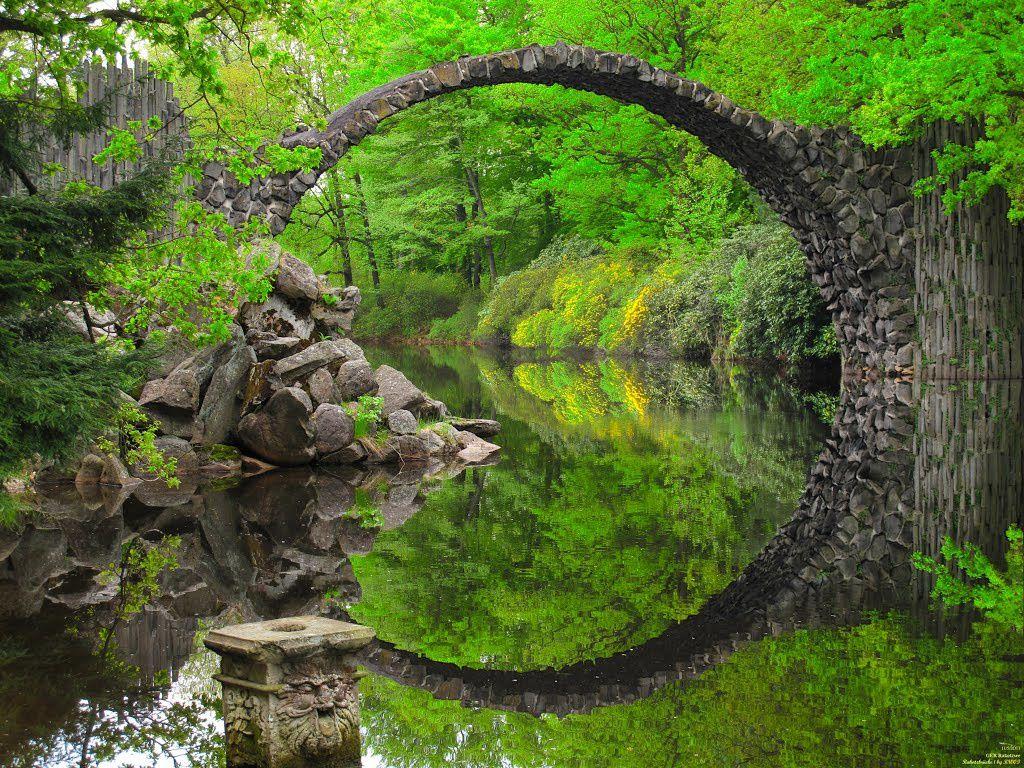 De l'autre côté du miroir (2)