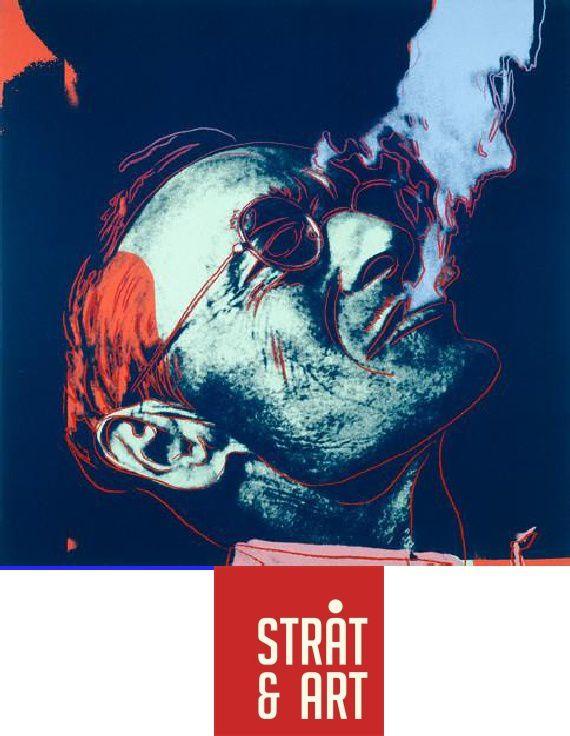 Dans « Bribes de lecture – Herman Hesse – Siddhârta »