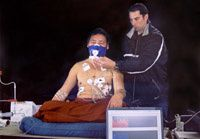 pour plus de détails voir ce lien en fin de texte : http://news.harvard.edu/gazette/story/2002/04/meditation-dramatically-changes-body-temperatures/