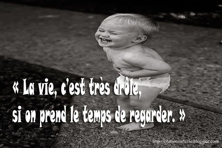 Comment humer l'humour ?