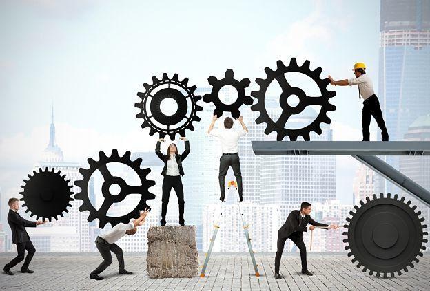 Si les français sont les champions de la productivité, comment, à la fois, pourraient-ils être fainéants ?