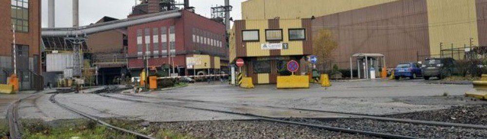 Belgique Wallonie : les &quot&#x3B;rattachistes&quot&#x3B;
