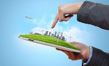 La ville intégrée et durable, nouvel acteur pour la Conférence Intergouvernementale sur le Climat à Paris en 2015 ?