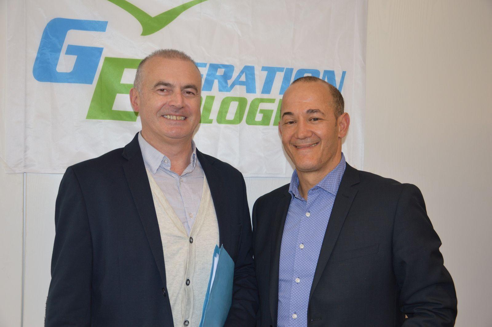 GE Loire-Atlantique et Ille-et-Vilaine, une coopération concrète et efficace !