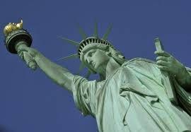 """Populations civiles sous les bombes: """"Le prix de la liberté, c'est la vigilance éternelle"""". Thomas Jefferson, 3ème Président des USA"""