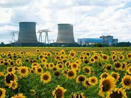 Vieillissement des centrales nucléaires et sécurité